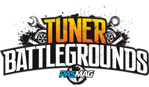 Tuner Battlegrounds final v2