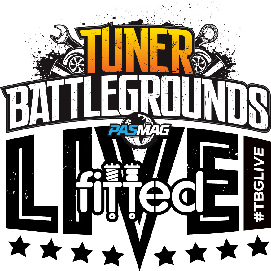 TBGLIVE-Logo-Fitted-2016-v2