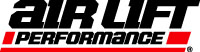 Air Lift Performance logo