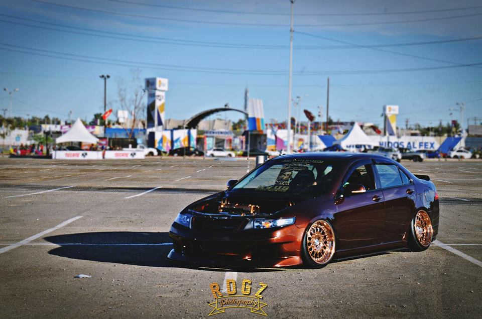 06 Jesus Sanchez 2005 Acura TSX Tuner Battlegrounds rdgzphotography