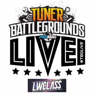 Tuner Battlegrounds TBGLIVE Low Class Militia 2017