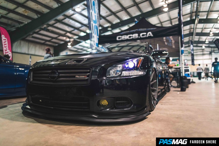 Fitted Toronto 2016 PASMAG 303